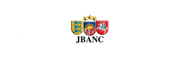 The Joint Baltic American National Committee